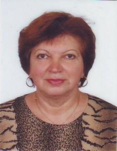 Dorina-Idiceanu
