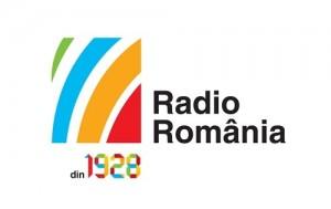 Logo_Radio_Romania_85_oficial